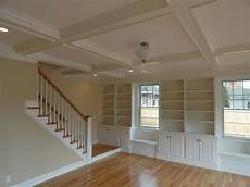homeofficedecoration interior house painting estimate