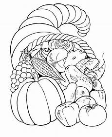 November Malvorlagen November Coloring Pages To And Print For Free