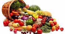 pressione alta alimentazione corretta pressione alta e alimentazione naturale