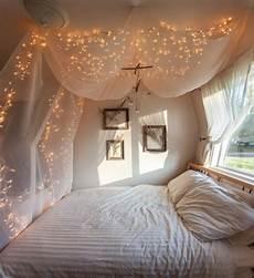 romantische schlafzimmer ideen schlafzimmer ideen romantisch