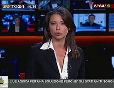 Helga Cossu