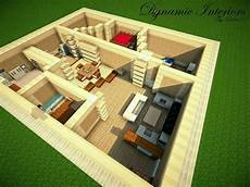 minecraft modern house plans pin by krystyne grimm on minecraft minecraft house