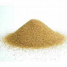 sandfilter für brunnenwasser filter sand manufacturers suppliers exporters