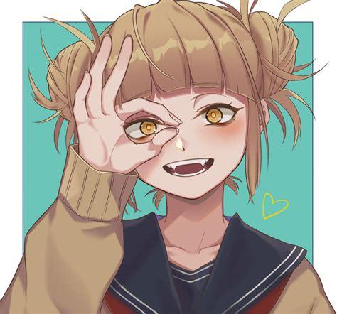 Hero Academia Danbooru