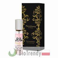 Image result for site:https://www.biotrendy.pl/produkt/pherostrong-for-women-perfumowane-feromony-dla-kobiet/