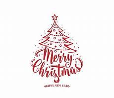 besinnliche texte weihnachten merry and happy new year text tree with