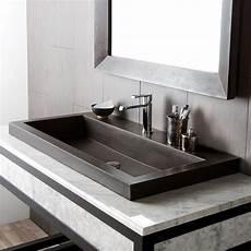 the best ideas for concrete bathroom sink best interior