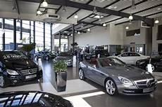 concessionnaire mercedes garage concessionnaire mercedes 224 brest
