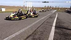 karting 2 muret karting de muret junior kart academy