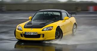 Wallpapers Of Beautiful Cars Honda S2000