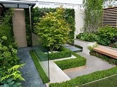 90 Inspirasi Desain Taman Belakang Rumah Yang Asri