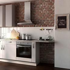 meuble cuisine évier quel plan de travail choisir pour une cuisine blanche