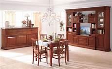 mobili soggiorno arte povera salotto arte povera modello portofino arredo casa fvg
