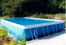 produit piscine hors sol prix sur demande