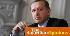 mehdi auto 91 in turkey the right to free speech is being lost mehdi hasan opinion the guardian