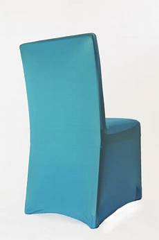 china turquoise chair covers lycra spandex wedding chair covers china spandex chair cover