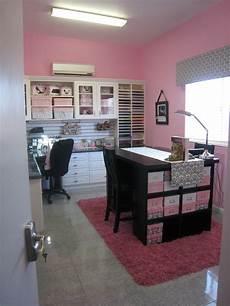 my pink retreat scrapbook com this room is so