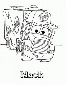 Lightning Mcqueen Malvorlagen Lightning Mcqueen Coloring Pages 2 171 Preschool And