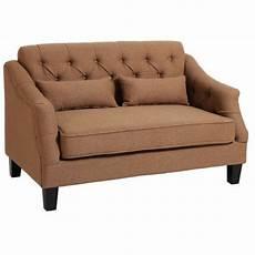 divani on line outlet divani e poltrone provenzali e shabby chic etnico