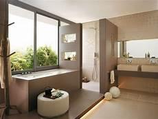 carrelage salle de bain clair carrelage de salle de bains original 90 photos