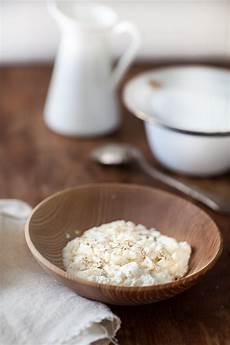 présure pour fromage fromage blanc maison panier de saison