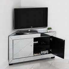 tv eckschrank modern the best cheap corner tv stands for flat screen
