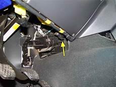 on board diagnostic system 2003 suzuki vitara engine control suzuki forums suzuki forum site vitara jx 99 no start no fuel issue