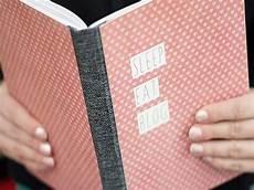 notizbuch selber binden diy anleitung notizbuch selbst binden via dawanda