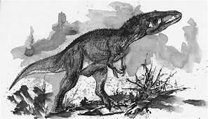 Dinosaurioman&237a Lo Que Quer&237as Saber De Los Dinosaurios