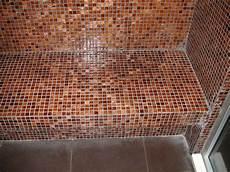 bagno turco bagno turco o bagno di vapore professionale e domestico