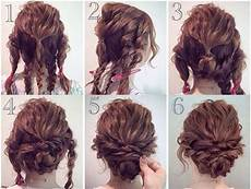 16 amazing tips and tricks for with curly hair
