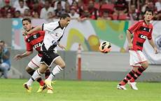 vasco in tv vasco 0 x 1 flamengo tv total