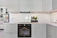 ikea veddinge grau ikeak 246 k veddinge gr 229 ikea kitchen smeg marmor marble my home inspo k 246 k och