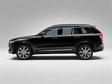 new volvo models 2019 new 2019 volvo xc90 price photos reviews safety