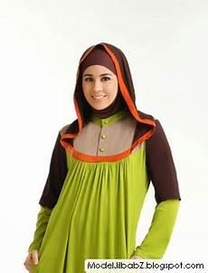 Model Jilbab Risty Tagor Rahasia Model Jilbab Cantik