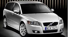 how to learn all about cars 2007 volvo s40 seat position control volvo v50 estate car wagon 2007 2012 reviews technical data prices