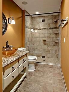 50 smart bathroom shower tile ideas on a budget