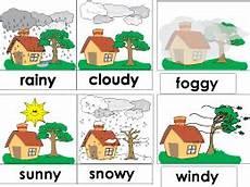 weather activity worksheets for kindergarten 14490 preschool weather activities and crafts kidssoup