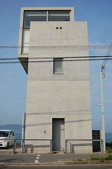 22 best tadao ando 4x4 images pinterest tadao ando 4x4 and architecture