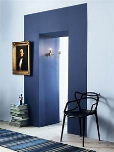 Sommer Farbe 2016 Blau Great Inspiration Paint