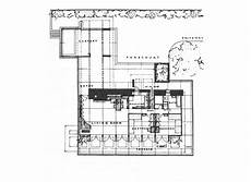 usonian house plans for sale usonian house plans for sale plougonver com