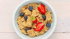 how to make fitness cereal recipe nestl 233 cereals