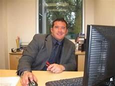 bob lindsay acura car dealership in peoria il 61614 kelley blue book
