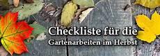 Gartenarbeiten Im Herbst - denqbar shop motorisierte gartenger 228 te mehr