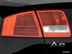 electric and cars manual 2009 audi a8 head up display image 2007 audi a8 l 4 door sedan 4 2l tail light size 640 x 480 type gif posted on