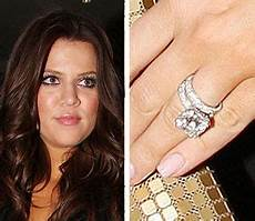 celebrity rings we love weddingbee