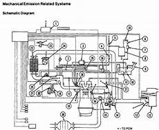 car repair manuals online pdf 1991 mercury capri engine control 1991 94 mercury capri service manuals which one is best