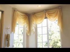ideas for bathroom window curtains bathroom window curtains bathroom decorating ideas for the master bath galaxy design