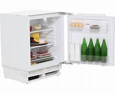 unterbau kühlschrank 60 cm breit amica uvks16149 k 252 hlschrank unterbau 60cm wei 223 neu ebay