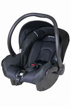safety 1st babyschale one safe xt 2016 kaufen bei